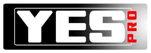 saigonevents-logo
